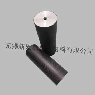 碳纤维导辊厂家