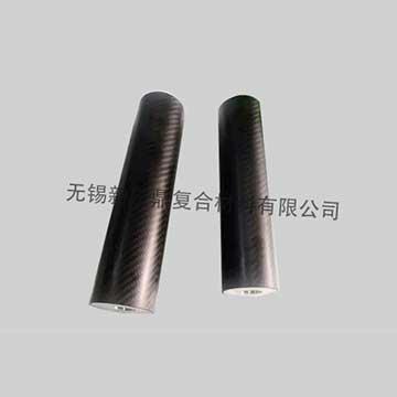 碳纤维辊批发